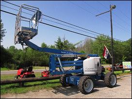 Hinsdale Equipment Rental Brattleboro Nh Robust Valley